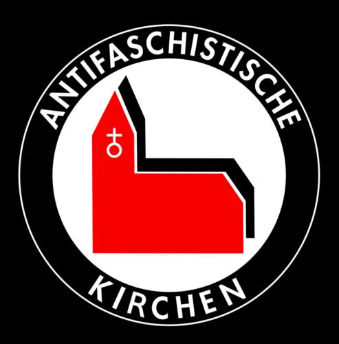 Antifaschistische Kirchen
